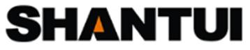 Shantui Logo – Shantui Equipment for Sale