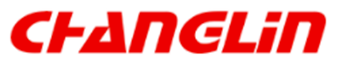 Changlin Logo – Changlin Equipment for Sale