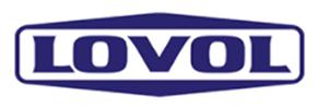 Foton Lovol Logo – Foton Lovol Equipment for Sale