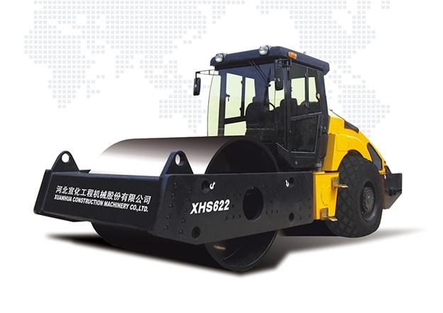 HBXG XHS622H Roller